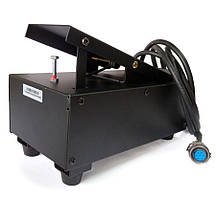 Педаль дистанционного управления TIG-сваркой для аппаратов ТМ Jasic 500