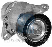Натяжитель ремня генератора на Renault Trafic  2006->  2.0dCi  —  RUVILE  (Германия) - EVR55620