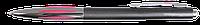 Ручка шариковая автоматическая tempo buromax bm.8241