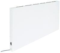 Инфракрасный панельный обогреватель Sun Way Hybrid SWH 1000