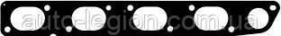 Прокладка випускного колектора на Renault Trafic 2003-> 2.5 dCi — Victor Reinz (Німеччина) - 71-37871-00