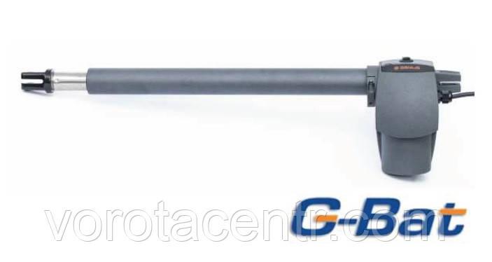 Автоматика для розпашних воріт Genius G-Bat 300