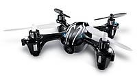 Квадрокоптер мини р/у 2.4Ghz Top Selling X6c с камерой