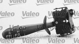 Переключатель света фар на Renault Trafic  2001->  — Valeo ( Франция) - VAL251444