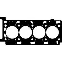 Прокладка головки блока цилиндров на Renault Trafic  2006->  2.0dCi  —  Elring (Германия) - EL381752