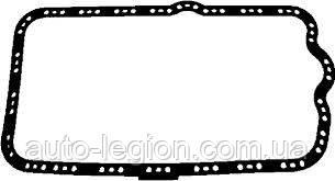Прокладка масляного поддона на Renault Trafic  2003->  2.5dCi  — Elring (Германия) - EL559020