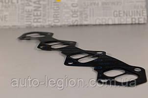 Прокладка впускного коллектора на Opel Vivaro  2006->  2.0dCi  — OPEL (Оригинал) - 4431182