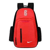 спортивный баскетбольный рюкзак Nike Kyrie