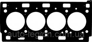 Прокладка головки блока цилиндров на Renault Trafic  2003->  2.5dCi  — Payen (США) - AE5220