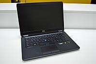Ноутбук DELL Latitude E7450, фото 1