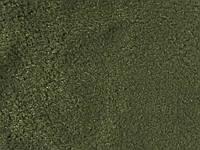Ткань Флис цвет хаки ширина 155 см