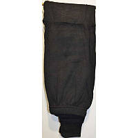 Утепленные штаны  для мальчиков, подростков и мужчин