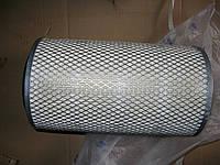Фильтр воздушный jac 1020, 1109010B10JC-1