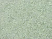 Обои на стену, акрил на бумажной основе, 0491-04, 0,53*12м