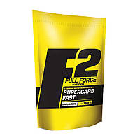 Super Carb Fast 1 kg