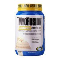 MyoFusion Advanced Protein 908g (Gaspari Nutrition)