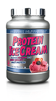 Protein Ice Cream  1250g