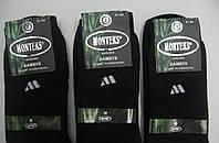 Носки мужские  зимние  шерсть все размеры в ассортименте