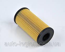 Фильтр масла на Renault Trafic  2006->  2.0dCi + 2.5dCi (146 л.с.)  —  Japan Cars  (Польша) - B1X031PR