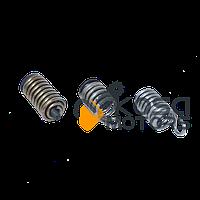 Амортизатор H 235/240 (к-т)