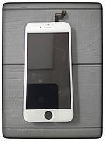 Дисплей iPhone 6 white