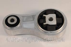 Подушка двигателя на Renault Trafic  2001->  1.9dCi (внизу, восьмёрка) — RENAULT (Оригинал)  8200003826