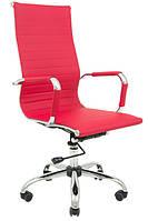Кресло Бали Флай 2210 (Richman ТМ)