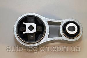 Подушка двигателя на Renault Trafic  2001->  1.9dCi (внизу, восьмёрка)  —  AutoMega (Германия) 013044080761A