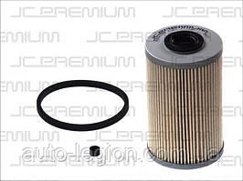 Топливный фильтр на Renault Trafic  2001->  1.9dCi + 2.0dCi + 2.5dCi  —  Japan Cars (Польша) - B3R019PR