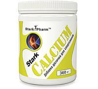 Stark Collagen (коллаген гидролизат свиной) 250 таблеток 1000 мг Stark Pharm БАД