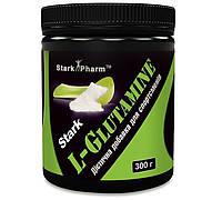 Глютамин Stark Pharm 300 грамм