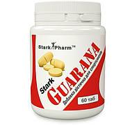 Гуарана Stark 300 мг 60 таблеток Stark Pharm