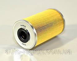Топливный фильтр на Renault Trafic 2001->  1.9dCi + 2.0dCi + 2.5dCi  —  AutoMega (Германия) - 180009110