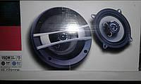 Колонки круглые Sony 1326
