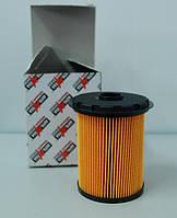 Топливный фильтр на Renault Trafic  2001->  1.9dCi  —  AutoMega  (Германия) - 180012910