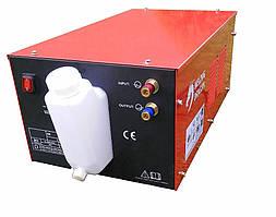 Блок жидкостного охлаждения 12 л