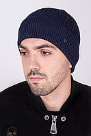 Мужская  шапка ShaDo  №114