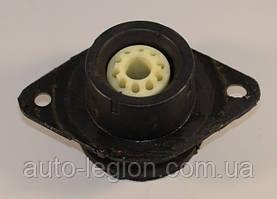 Подушка двигателя / КПП на Renault Trafic  2001->  1.9dCi  L (левая, круглая) — RENAULT - 8200003824