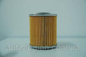 Топливный фильтр на Renault Trafic  2001->  1.9dCi + 2.0dCi + 2.5dCi  —  AutoMega (Германия) - 01-3044120830-A
