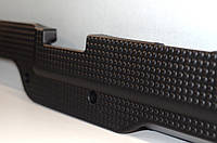Планка задней двери нижняя на Renault Trafic 2001-> (распашёнка) — Renault (Оригинал) - 8200943125