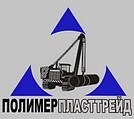 """ТОВ """"Полімерпласттрейд"""""""