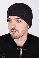 Мужская  шапка ShaDo  №121