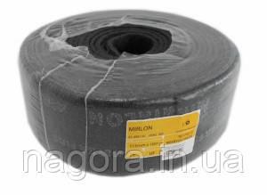 Скотч-брайт в рулоні MIRKA MIRLON TOTAL UF 1500 115мм х 10м