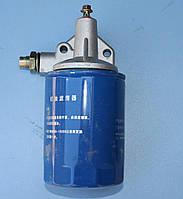 Фильтр маслянный jac 1020, Y480G-09300