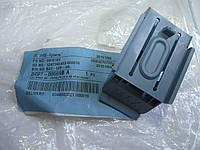 Дозатор стиральной машины Samsung DC67-00669B, фото 1
