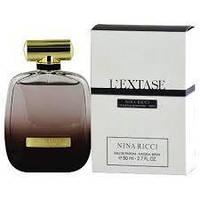 Тестер без крышечки духи женские Nina Ricci L'Extase ( Нина Риччи Экстаз)