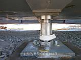Ремонт весов вагонных, фото 3