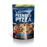 Fitness Pizza 500g