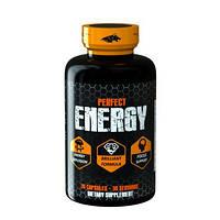 Energy 30 caps