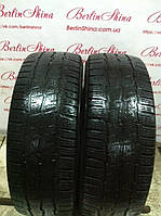 Зимние шины б.у Michelin Agilis Alpin 225/65/16C